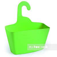 Кошик для зберігання FunDesk SS3 Green, фото 1