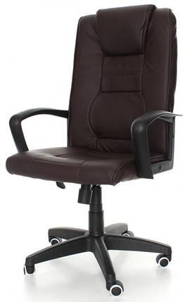 Кресло офисное NEO8133, фото 2