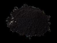 Пігмент залізоокисний №F9635 Супер Чорний  / Пигмент железоокисный №F9635 Супер Черный