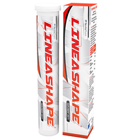 Lineashape (Лайнишейп) — капсулы для похудения