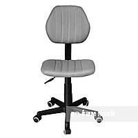 Детское компьютерное кресло FunDesk LST4 Grey, фото 1