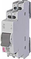 Выключатель SG 216 2p 16A (1-0)