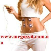 Аппарат для миостимуляции Slimming Massager ST-788, фото 1