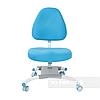 Подростковое кресло для дома FunDesk Ottimo Blue
