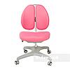 Подростковое кресло для дома FunDesk Bello II Pink