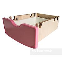 Выдвижной ящик FunDesk Ballare drawer Pink