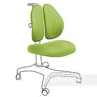 Чехол для кресла Bello II green, фото 1