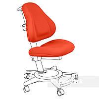 Чехол для кресла Bravo orange, фото 1