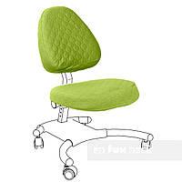Чехол для кресла Ottimo green, фото 1