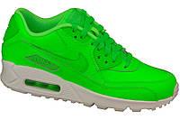 Nike Air Max 90 Ltr Gs 724821-300