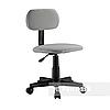 Детское компьютерное кресло FunDesk SST7 Grey