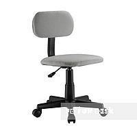 Детское компьютерное кресло FunDesk SST7 Grey, фото 1