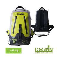 Герморюкзак Norfin Dry Bag 25