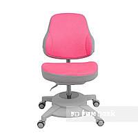 Детское эргономичное кресло FunDesk Agosto Pink, фото 1