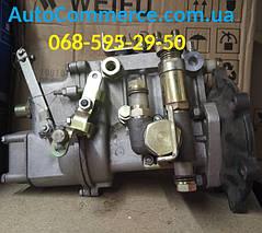 Топливный насос высокого давления ТНВД 4PL105 FOTON 1043 (ФОТОН 1043 V=3.7), фото 3