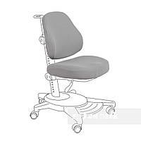 Чехол для кресла Agosto grey FunDesk