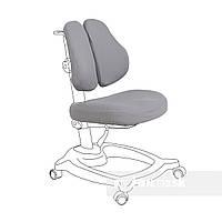 Чохол для крісла Diverso Grey FunDesk, фото 1