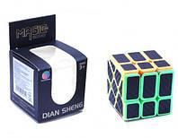 """Кубик-рубик """"Magic Square Cube"""""""