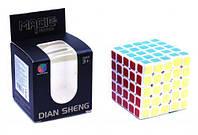 """Кубик-рубик """"Magic Square Cube"""" """"5х5"""""""