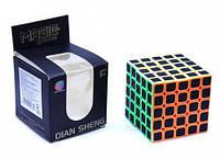 """Кубик Рубика """"Magic Square King"""" (5х5х5)"""