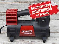 Автокомпрессор БЕЛАВТО БК43 Муромец