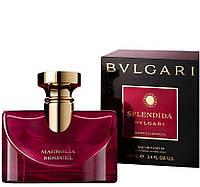 Bvlgari Splendida Magnolia Sensuel 100ml tester, фото 1
