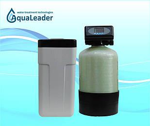 Пом'якшувач води AquaLeader FS12RX