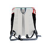 Рюкзак-переноска для собак і кішок Collar 35х25х37 см до 8 кг, фото 3