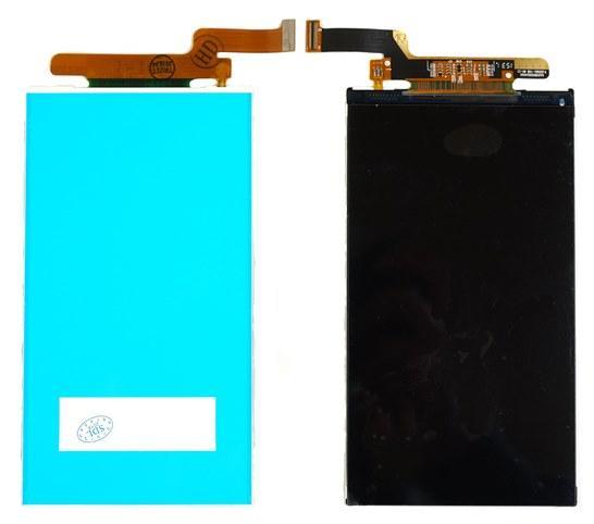 Дисплей для смартфона Doogee X5 Max