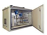 Малогабаритний приладовий шафа МПШ-0696, фото 2