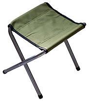 Комплект мебели складной Ranger ST 401, фото 3