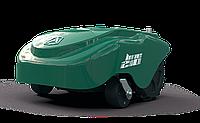 Газонокосилка-робот Hecht Ambrogio L210