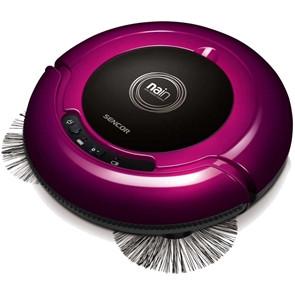 Sencor SVC 7020 VT Фиолетовый Робот-пылесос