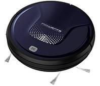 Rowenta RR 6871 WH Черный Робот-пылесос