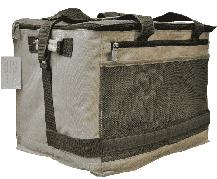 Термосумка Ranger HB5-XL, фото 2