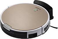 Робот-пылесос Polaris PVCR 0726W (F00196450)