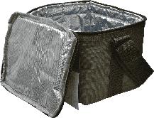 Термосумка Ranger HB5-S, фото 2