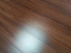 """Ламинат Kronon Беларусь 33 класс """"Дуб Вестерос"""" 8мм толщина, пачка - 2,096 м.кв, фото 2"""