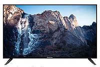 """Телевизор Panasonic 32"""" FullHD/DVB-T2/USB"""