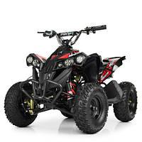 Квадроцикл Profi HB-EATV1000Q-2ST(MP3) V2