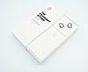 TFZ No.3 Clear Наушники Для Телефона Внутриканальные, фото 3