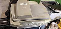 Планшетний сканер HP ScanJet 5590 № 201102