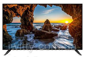 "Телевизор Panasonic 32"" Smart-Tv FullHD/DVB-T2/USB ANDROID 7.0"