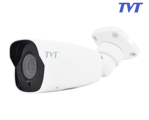 IP-Видеокамера TD-9442E3 (D/PE/AR3)