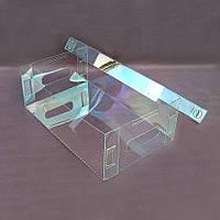 Коробка для обуви 350х180х120 мм