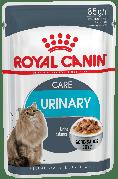Royal Canin URINARY CARE (В СОУСЕ) 85 г.