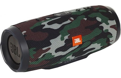 Bluetooth Колонка JBL Charge 3 Speaker Military (Реплика) Гарантия 3 месяца