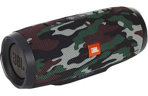 Bluetooth Колонка JBL Charge 3 Speaker Military (Реплика) Гарантия 3 месяца, фото 2