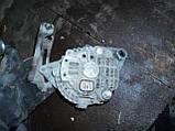 Генератор спейс ранер 1.8 бензин, фото 2