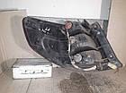 №429 Б/у фонарь задний R для Suzuki SX4 2006-2014, фото 2